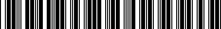 Barcode for 06C133911B
