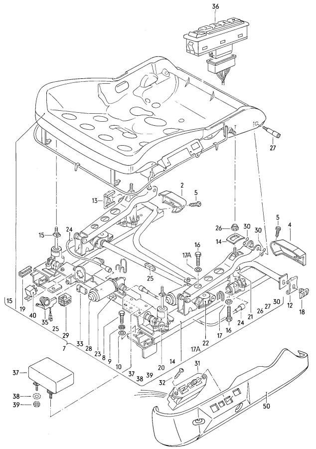 ford 5000 power steering pump diagram html