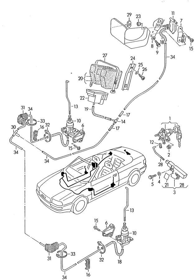 jim ellis audi latest car release date 1972 Chrysler Newport Convertible jim ellis audi audi central locking system