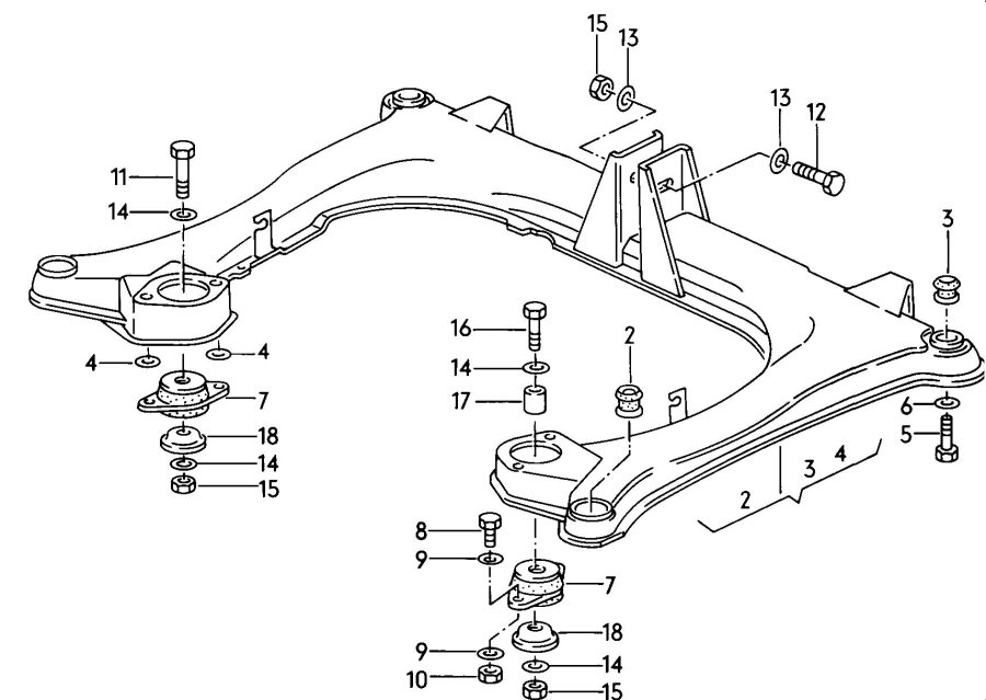 1992 ford taurus power steering diagram html