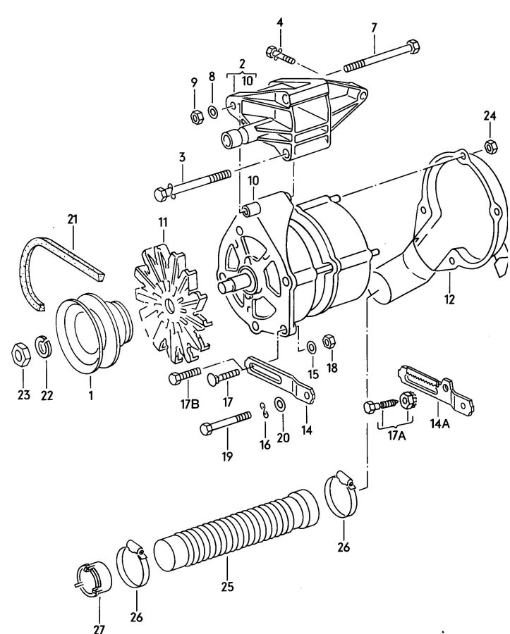 2007 acura rdx parts diagram html