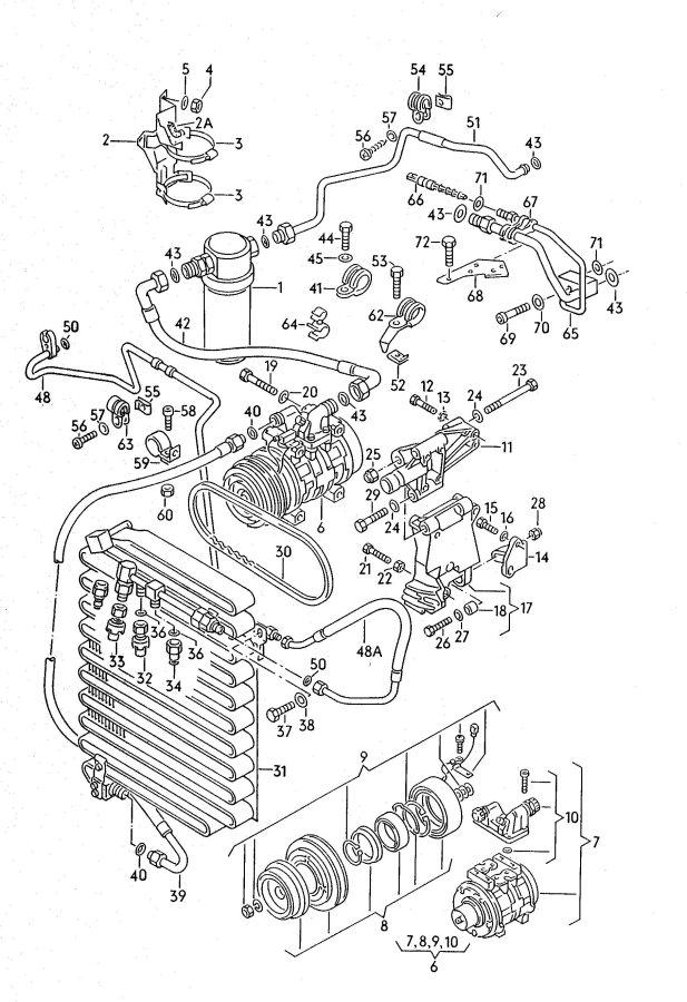 air conditioning york air conditioning model numbers rh airconditioningmeshinchi blogspot com
