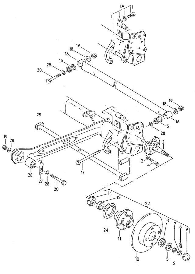 2002 oldsmobile bravada parts manual