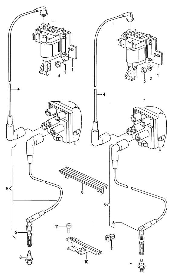 audi a8 4 2l engine diagram audi a6 4 2 performance wiring