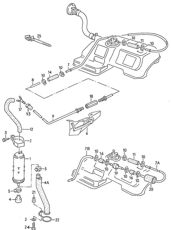 2009 chrysler sebring door parts