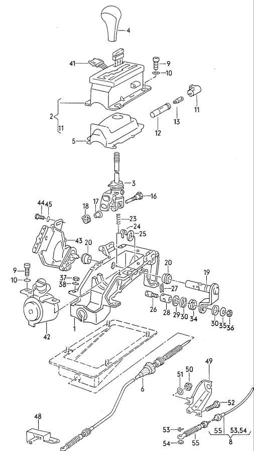 1998 isuzu hombre manual transmission