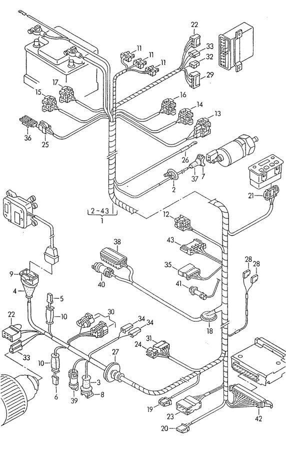 2000 Ford Focus Wheel Diagram Free Download Wiring Diagrams Pictures