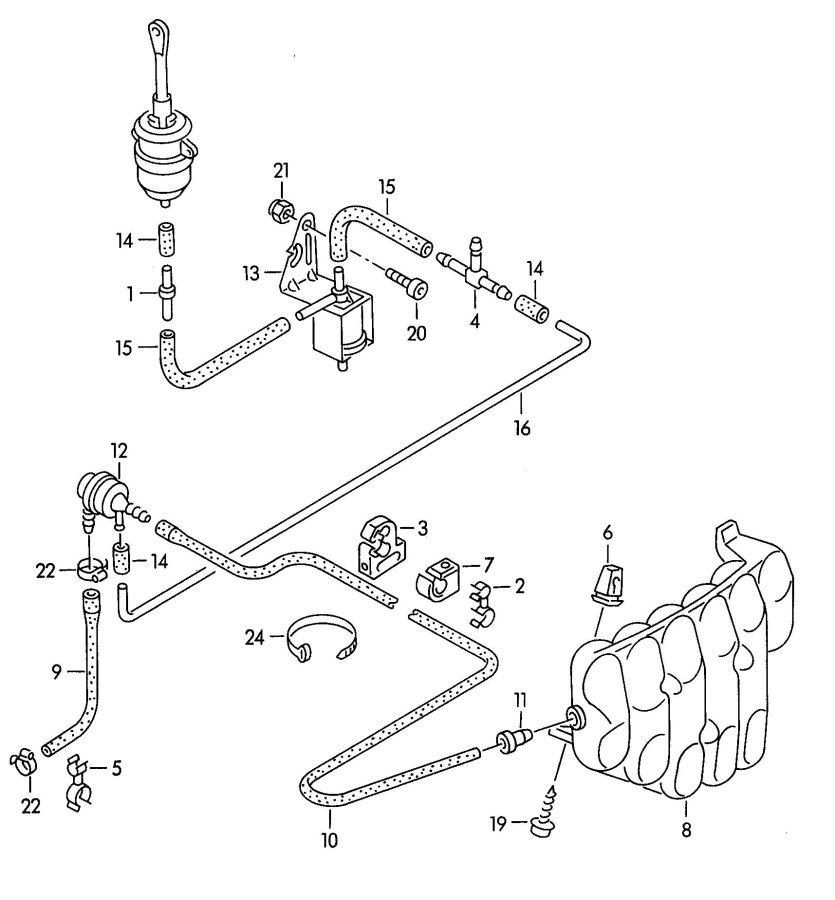 Doc Diagram 1992 Volkswagen Cabriolet Engine Diagram Ebook