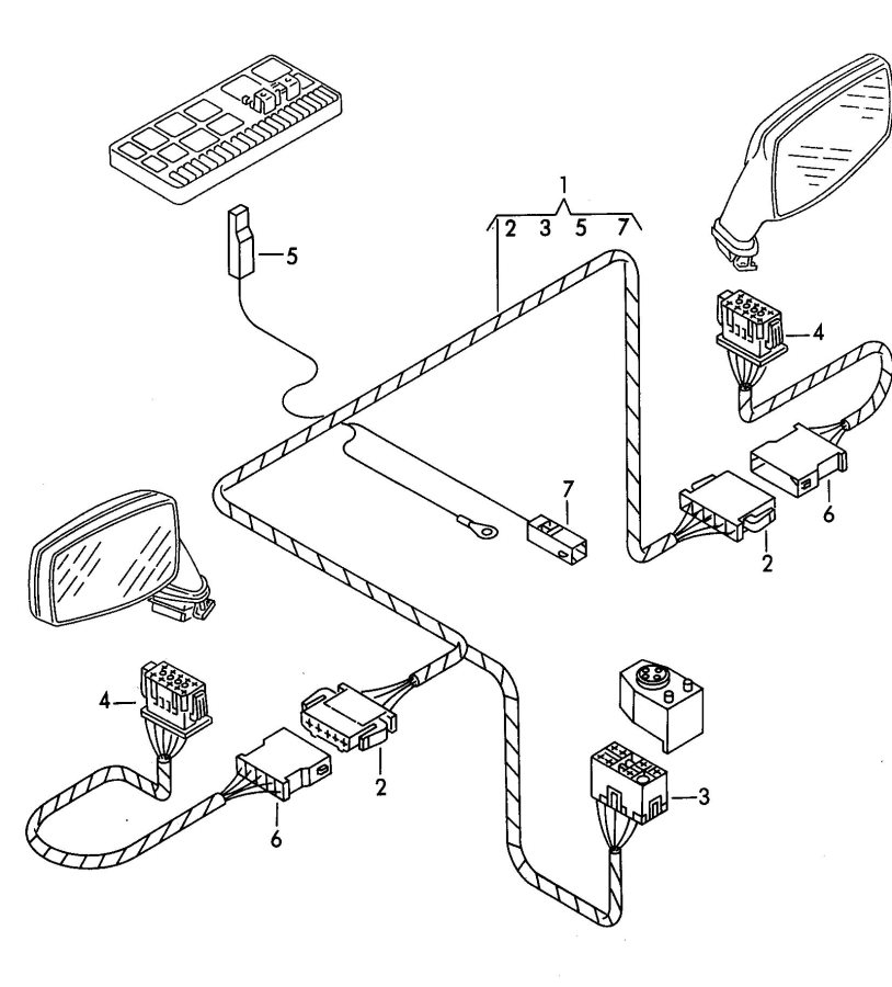 commercial boiler wiring diagram html