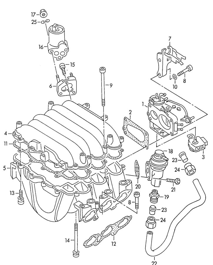 FPCdzN as well Intake Exhaust Manifold Diagram moreover Clvbgk additionally Intake Exhaust Manifold Diagram moreover Pictures Ford F350 Front Drive Axle Assembly Parts Car Parts Diagram. on chrysler pacifica tuning