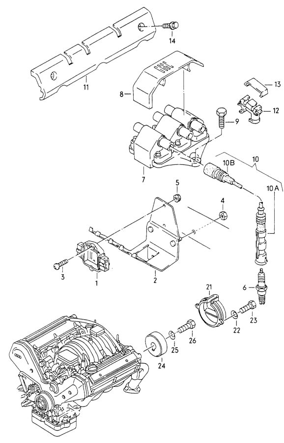 sd sensor 1993 chevy wiring diagram get free image about wiring diagram