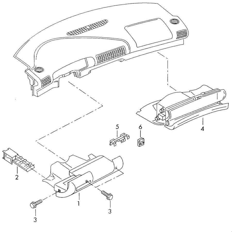 2011 audi q5 sabre black 8r1880301b 6ps jim ellis. Black Bedroom Furniture Sets. Home Design Ideas