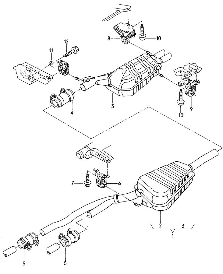 Ford Transit 2005 Radio Wiring Diagram 6000cd Wiring Diagram