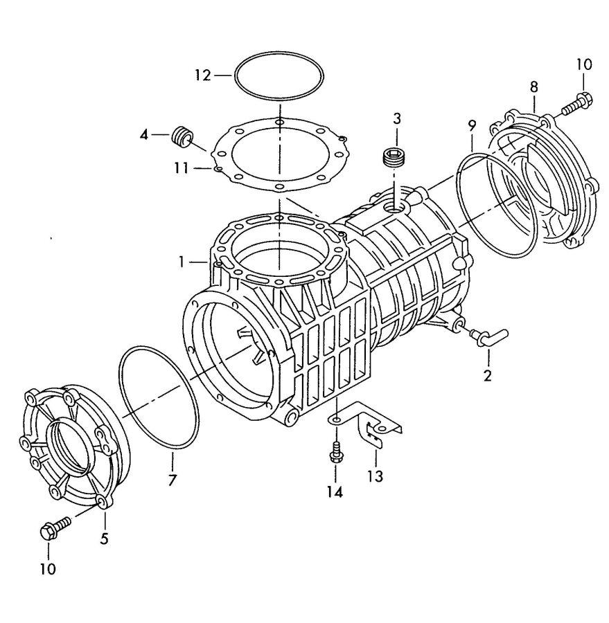 1998 audi a8 fuse box  audi  auto wiring diagram