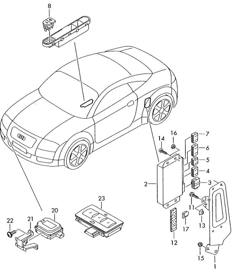 Wiring Diagram For Linear Garage Door Opener The Wiring