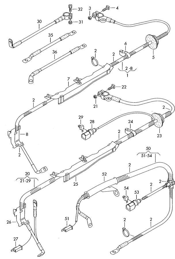 volkswagen phaeton engine wiring harness diagram lincoln mkx wiring diagram elsavadorla