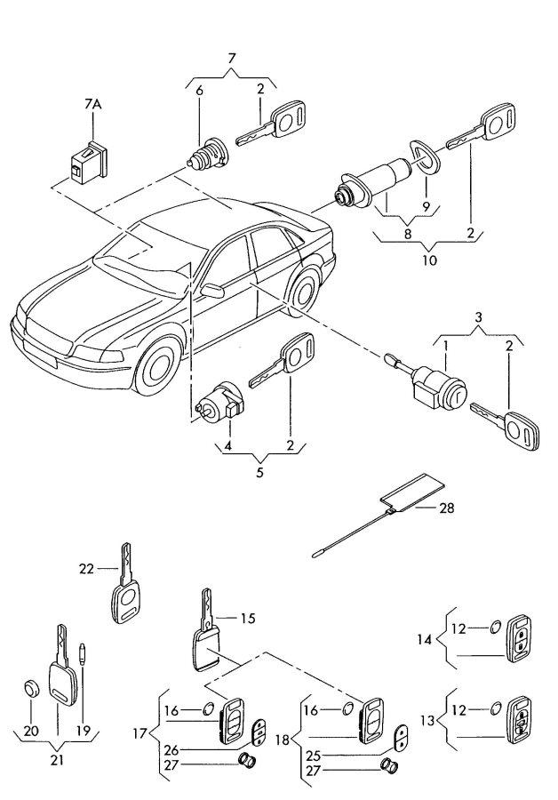 Jim Ellis Chevrolet >> Genuine Audi Parts Jim Ellis Audi Parts | Autos Post