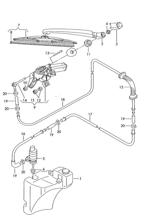 sprinter blower motor wiring diagrams