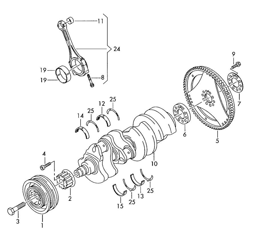 Diagram On Timing Chain Drive System On A 2005 Dodge Ram 4 7 likewise Audi Rs 4 Engine additionally 4f8mc Audi A4 Timing Belt An Oil Leak Metal Gasket Cam Sensor together with ShowAssembly together with ShowAssembly. on timing belt audi rs4