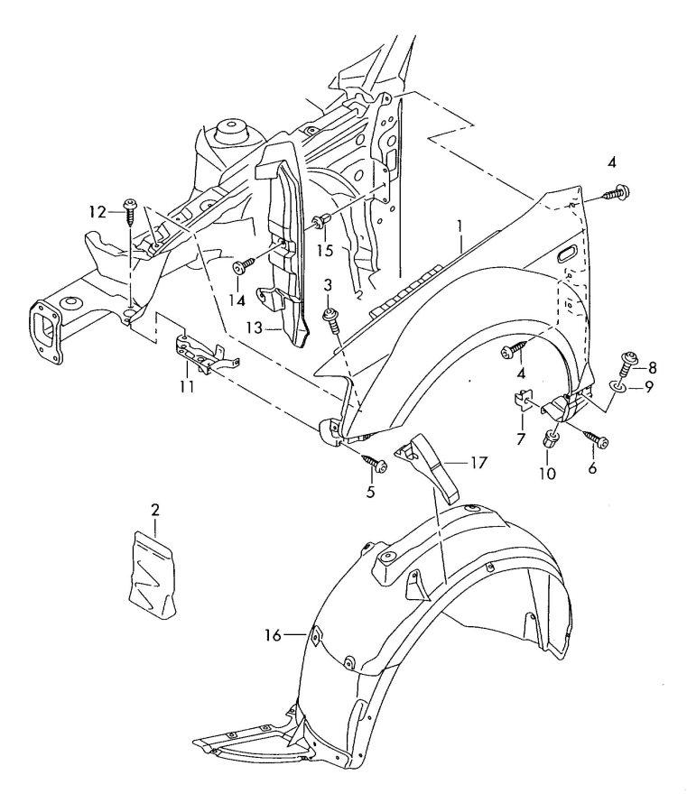 Diagram Wiring Diagram Taller Audi A3 Full Version Hd Quality Audi A3 Blogxgoo Mefpie Fr