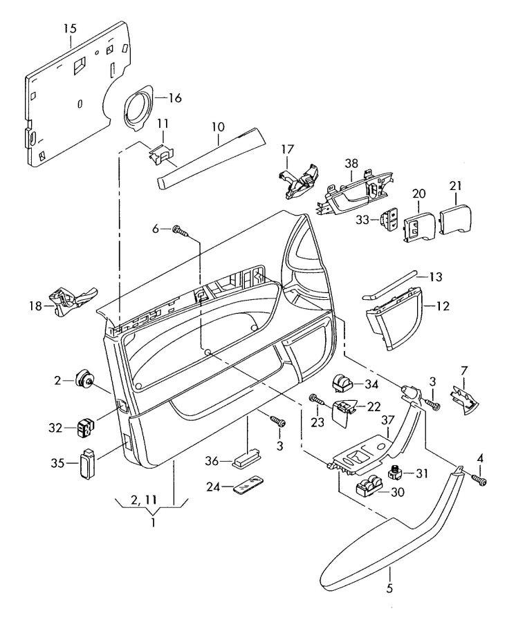 Diagram  Audi A3 Sportback 2011 Wiring Diagram Full Version Hd Quality Wiring Diagram