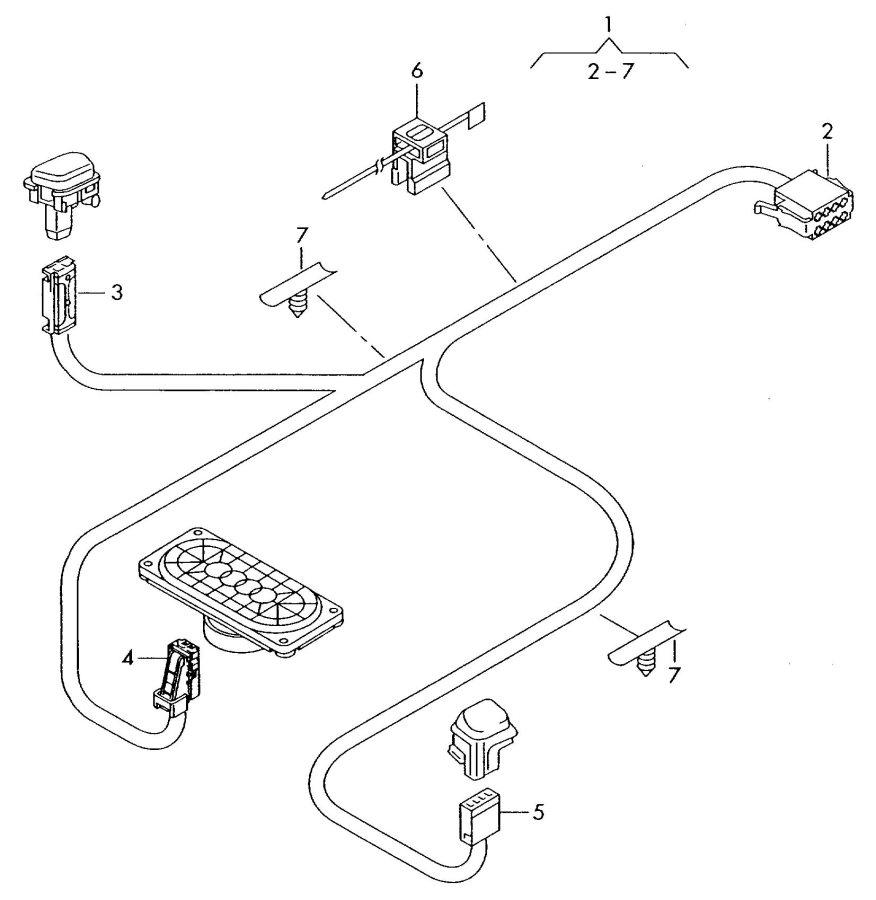 audi a5 navigation system
