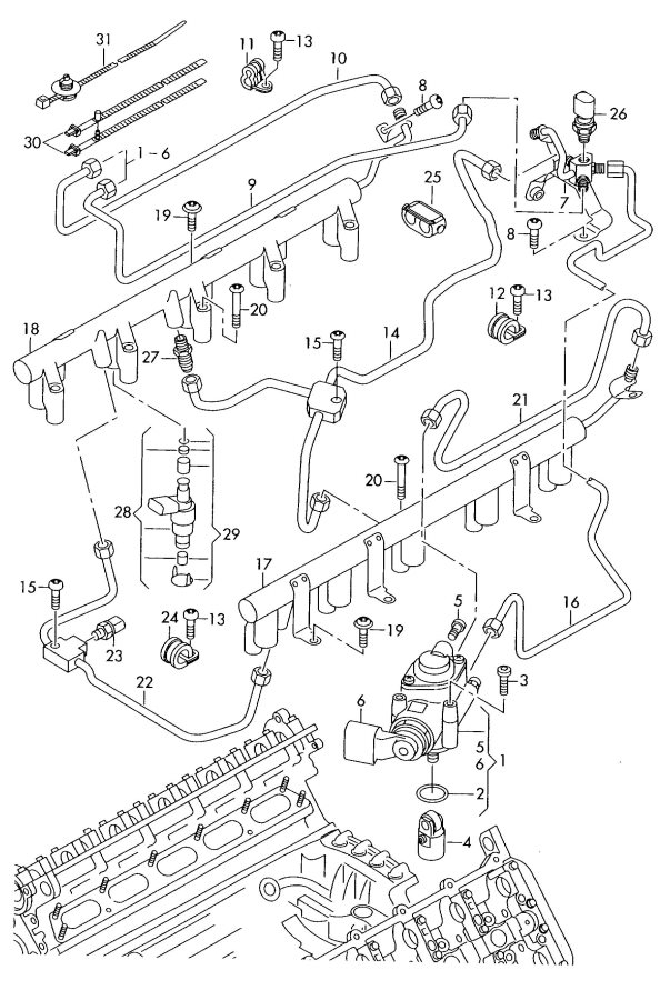 87 corvette engine specs  corvette  auto wiring diagram