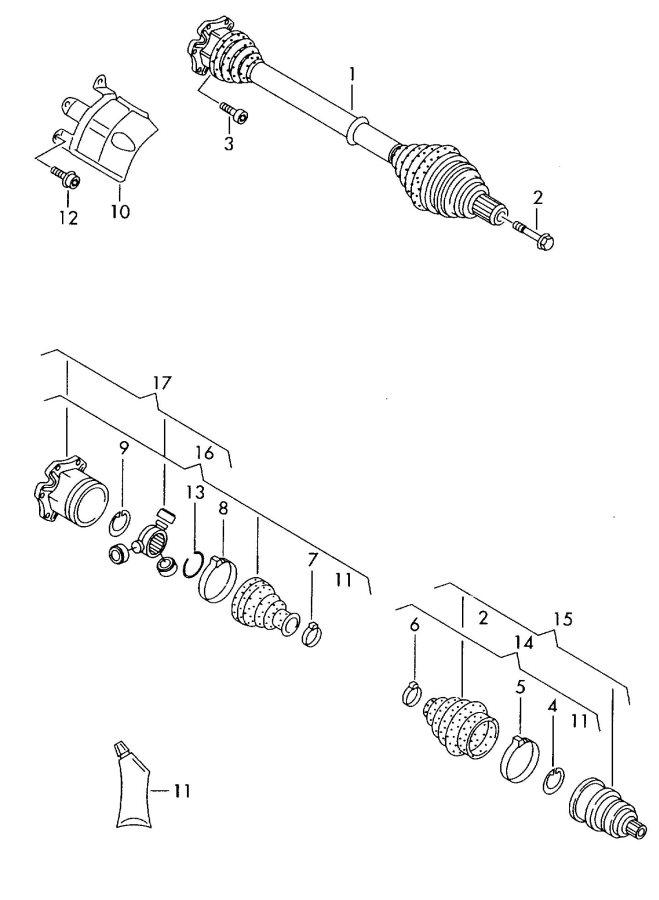 2011 hyundai sonata 2 0t engine diagram