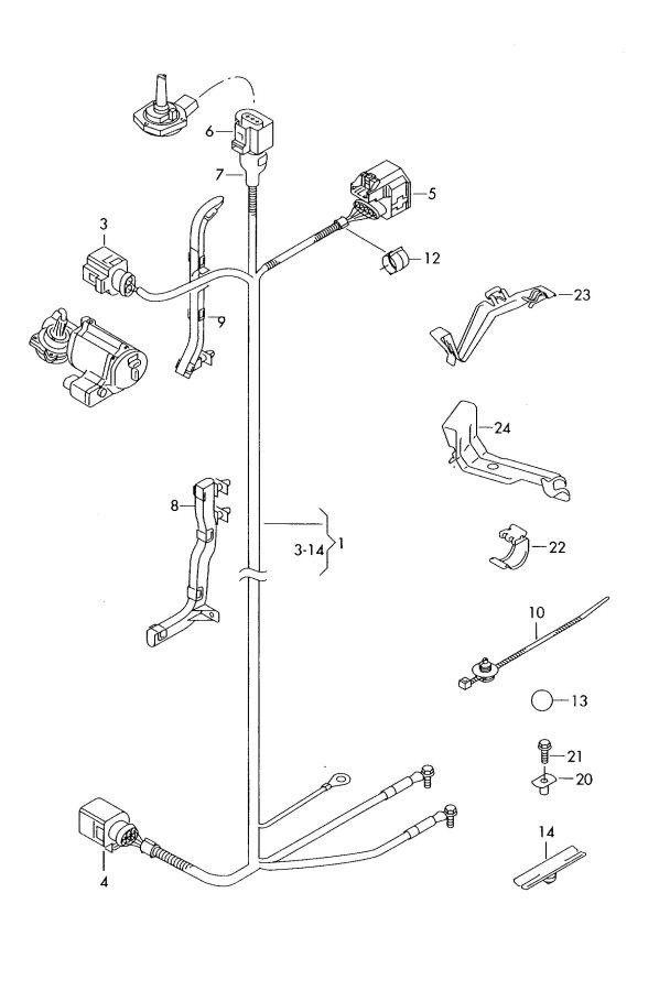 Diagram Audi Tt Wiring Diagram 2010 Full Version Hd Quality Diagram 2010 Diagramfigurl Veloclubceva It