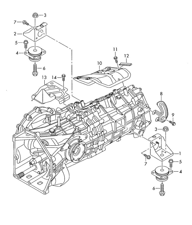 service manual  2008 audi r8 transmission line diagram pdf