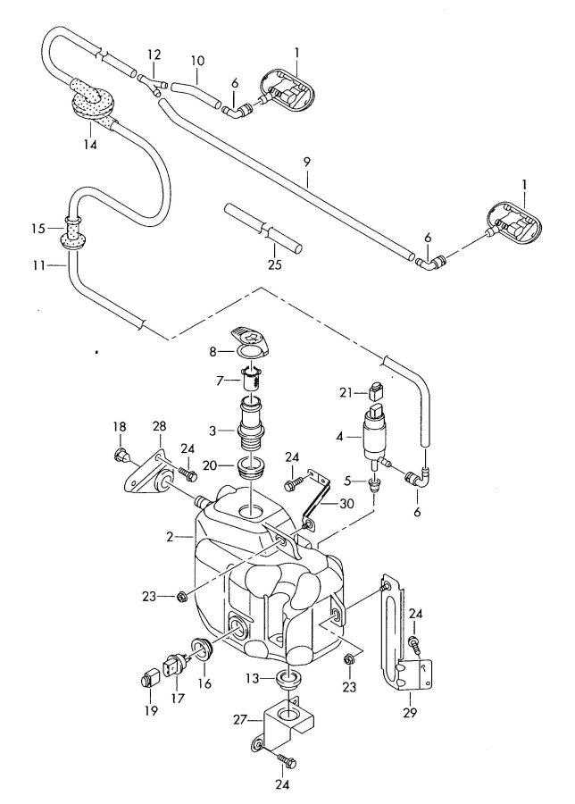 2003 kia rio front bearing diagram html