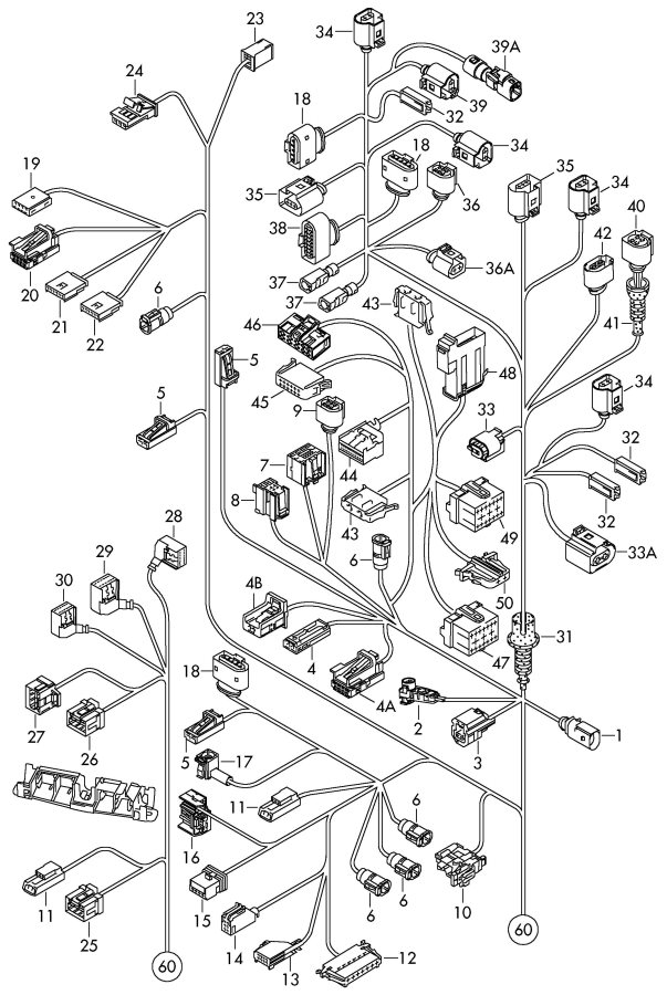 Audi A3 2 0t Fsi Wiring Diagrams as well Repair Questions Auto Parts Mazda 626 in addition How To Replace 2010 Dodge Ram 1500 Washer Pump likewise T S Diagram Water moreover Discussion C3724 ds555392. on audi r8 water pump