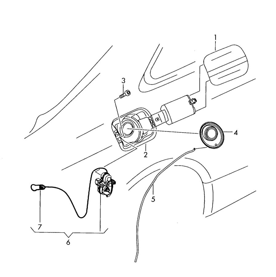 audi a5 manual transmission problems