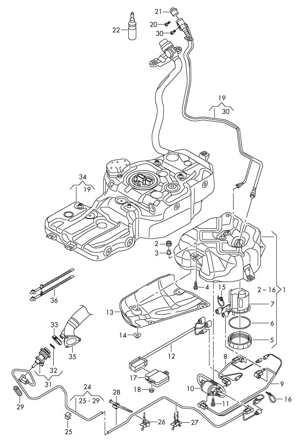 US6887435 together with US20100031639 as well US8017084 furthermore 61968 besides SCR. on selective catalytic reduction scr systems