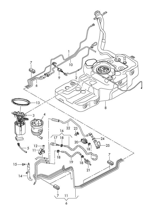 Jcb 506c operators Manual Jcb C Transmission Wiring Diagram on
