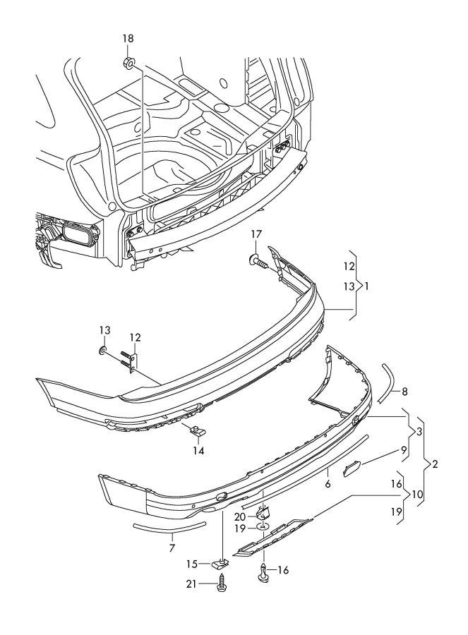 Jim Ellis Audi Atlanta >> Audi Q7 Platinum grey for color of vehicle:. PLATINUMGREY ...