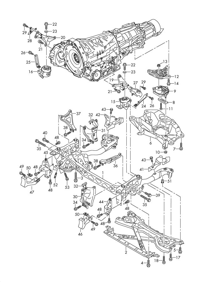 Parts For Fuse Box also Mga Alternator moreover Club Car Wiring Diagram besides Bmw K1300s Wiring Diagram further Best Cars Blueprints Images On Pinterest Drawings Blue Audi Car And Cutaway Technical A Tdi Details History Photos Better Parts A6 2 7t Part Diagrams. on delorean wiring diagrams