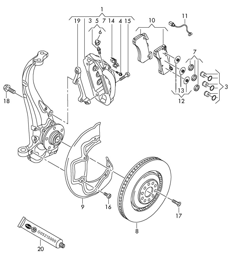 1948 lincoln continental parts  lincoln  auto wiring diagram