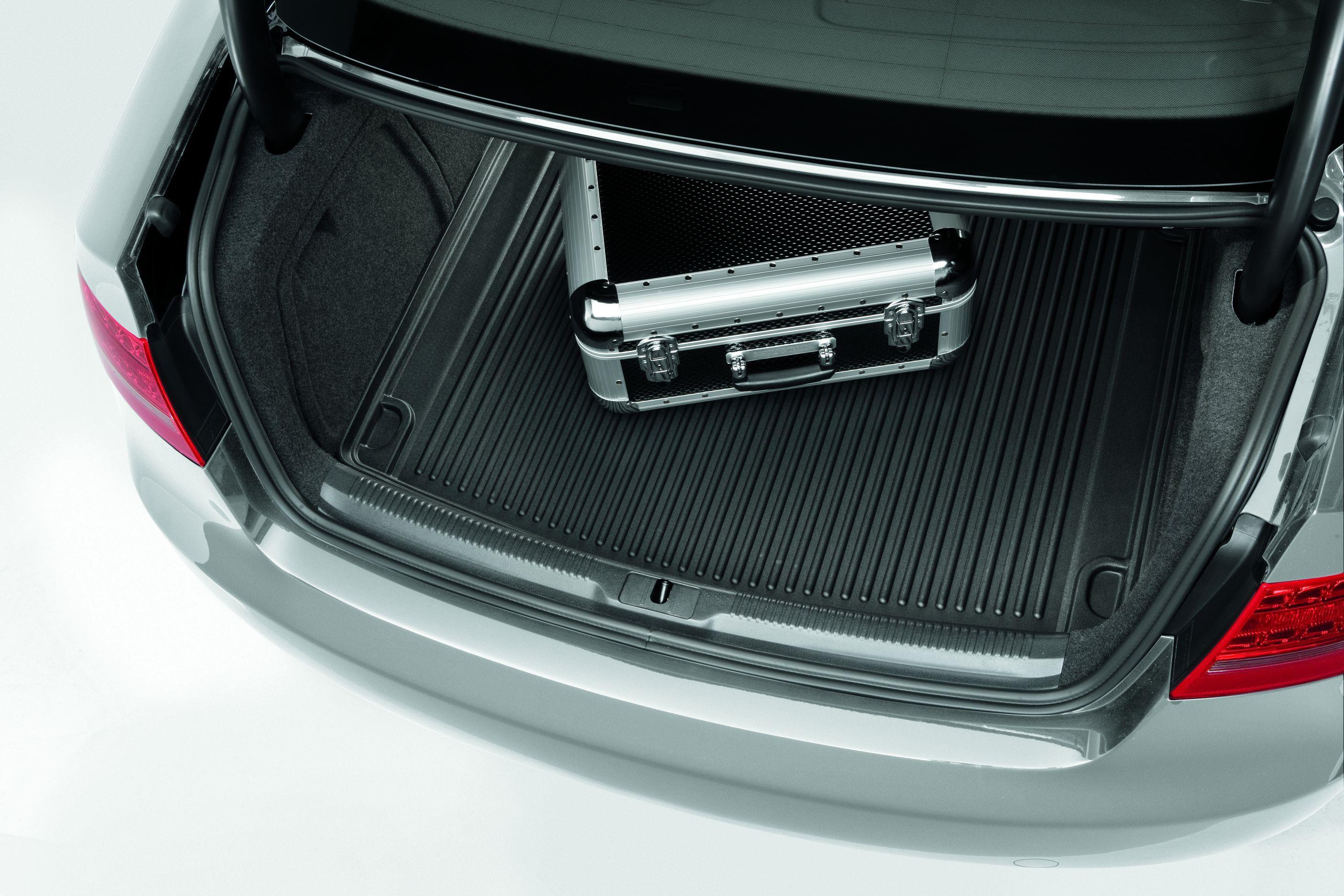search 2010 audi parts rh jimellisaudiparts com 2008 Audi A4 Manual Audi A4 6-Speed Manual