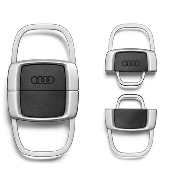 AHK302 - Audi Valet Key Holder