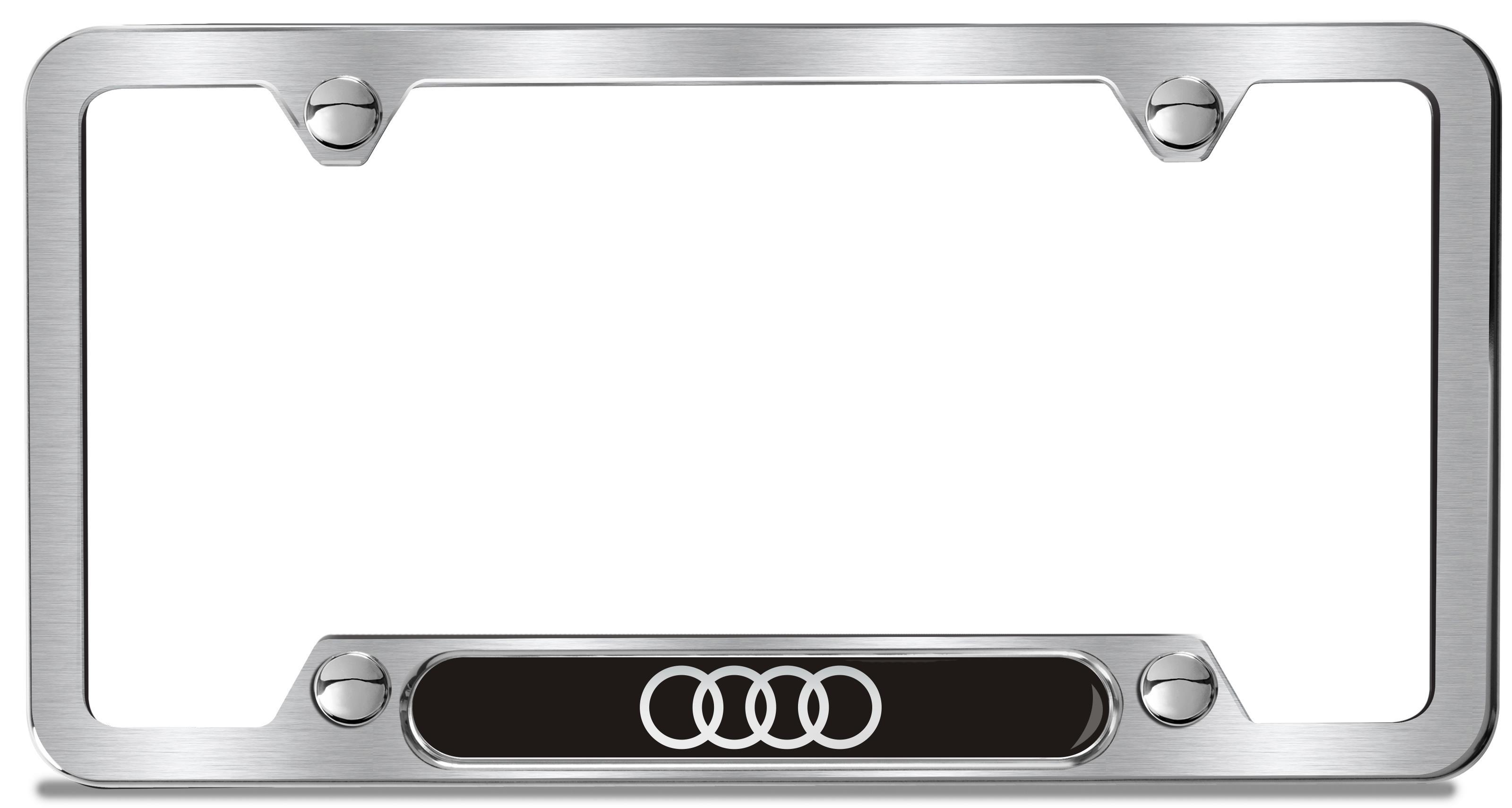 Search 2012 Audi R8 Parts