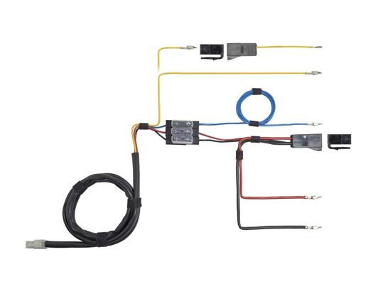 Peugeot partner 2008 2014 together with ShowAssembly furthermore Audi a4 2008 2013 b8 as well  on quadlock wiring harness