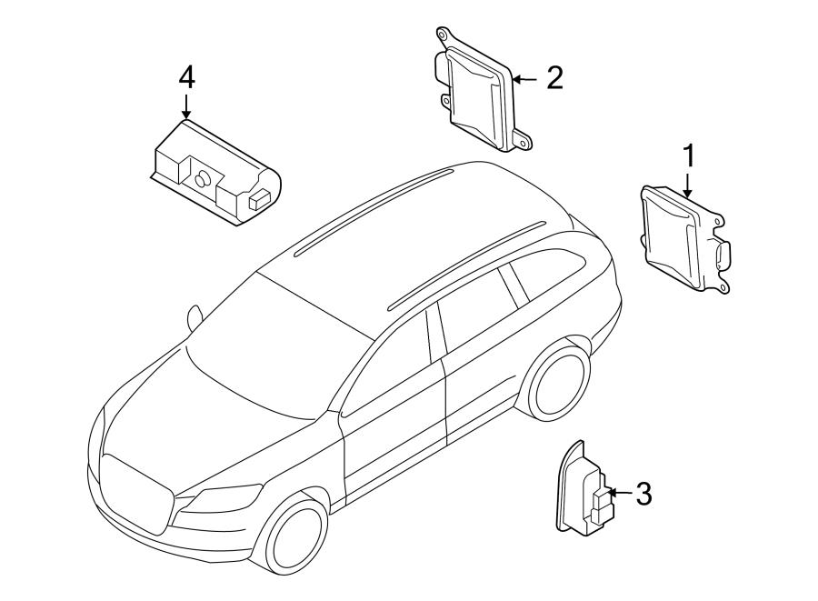 Audi Q7 Engine Diagram besides Pinout Ami Glove Box Connection 2918417 also How To Replace 2009 Audi Q7 Cylinder Axle in addition 2014 Volkswagen Jetta Fuse Map Wiring Diagram Simonand Vw Box as well Machine Quilting Embroidery Designs. on 2014 audi q5 s