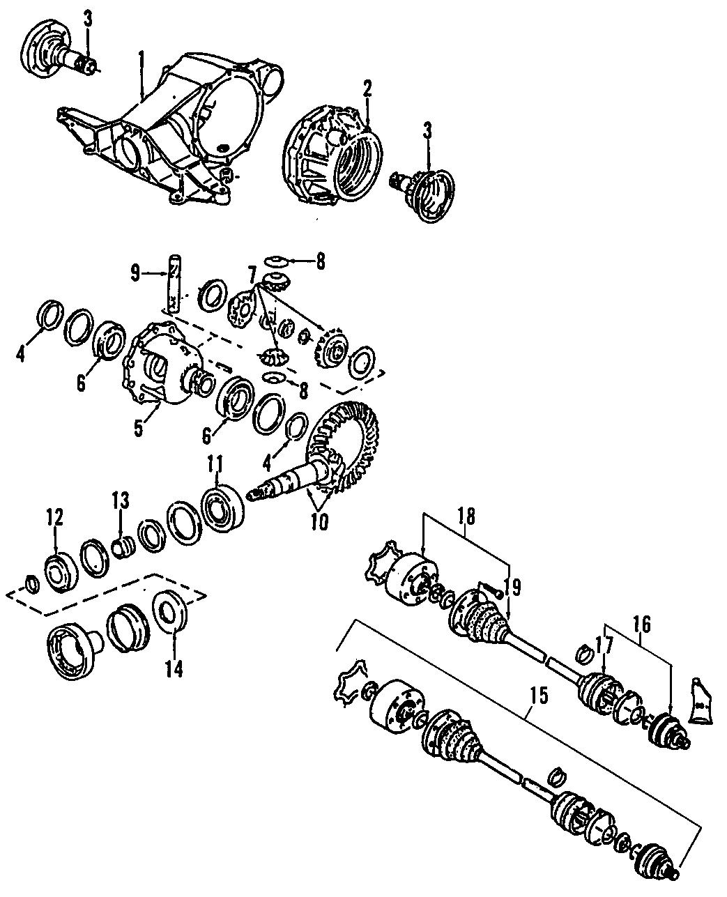 8e0521101t
