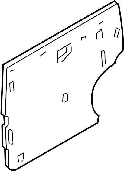 2002 A6 Fuse Diagram
