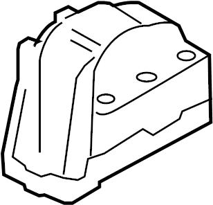 audi tt engine layout ford fusion engine layout wiring