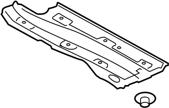 B6 A4 Headlight Switch Wiring Diagram