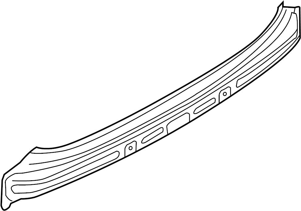 US20120111994 besides Chemical Makeup Of Carbon Fiber additionally Reed valve further Carbon Fiber Edition Wheels additionally US20120111994. on carbon fiber applications