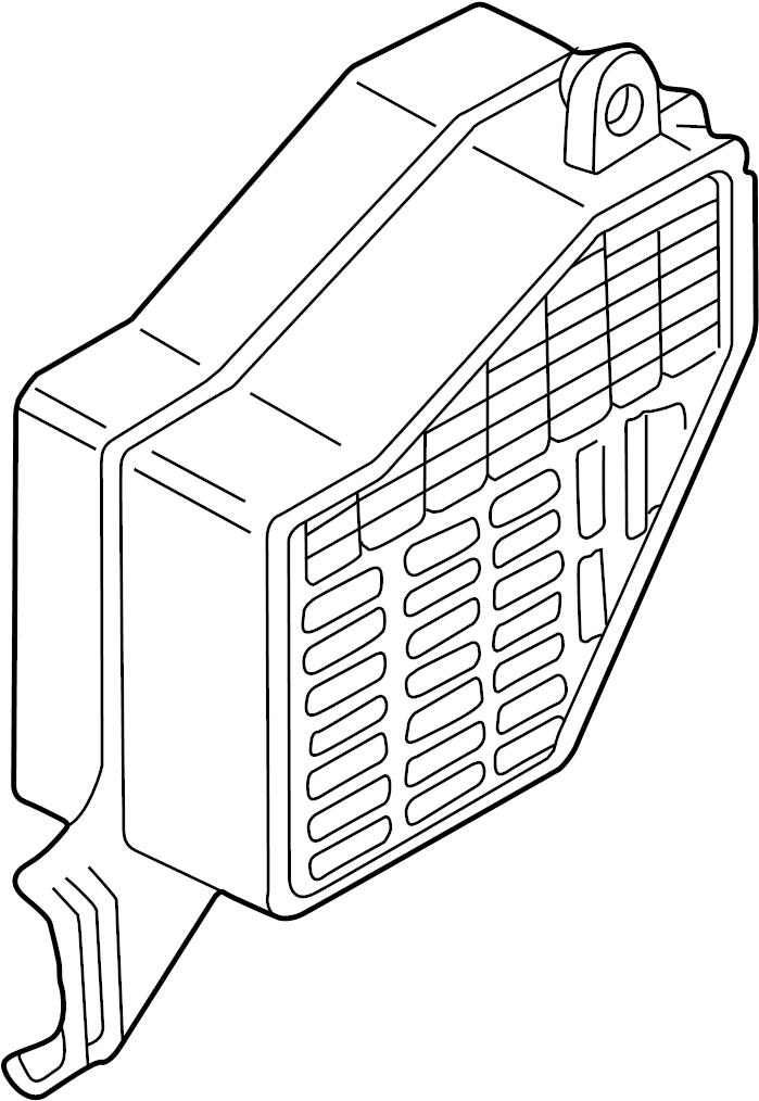 8d1941824