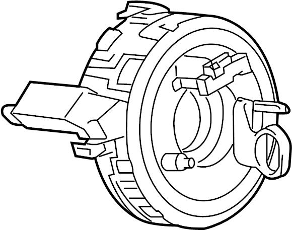 trailer hitch wiring harness for lexus rx 350 lexus rx 350